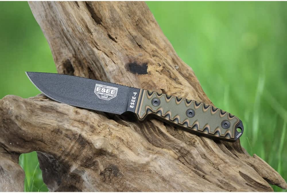 ESEE-4P-Survival-Fixed-Blade-Knife-Post-Image