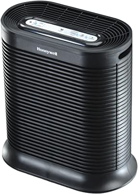 Honeywell HEPA Air Purifier - Large
