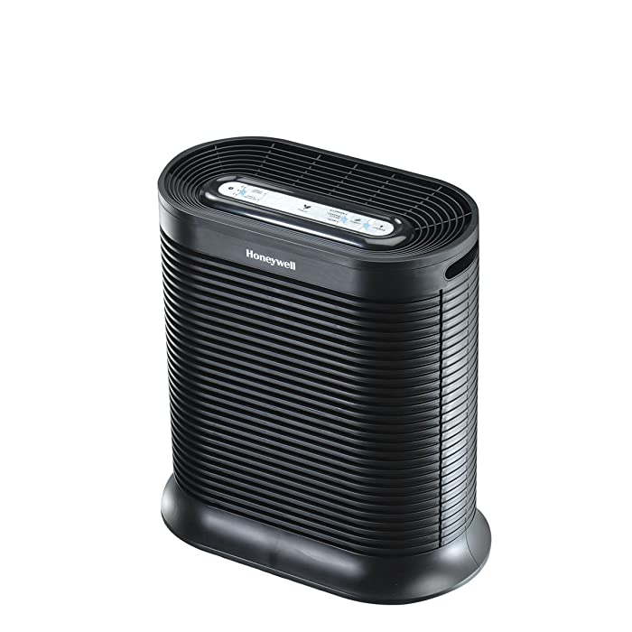 Top 9 Honeywell Hepa 200 Air Purifier