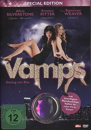 Vamps dating mit biss imdb