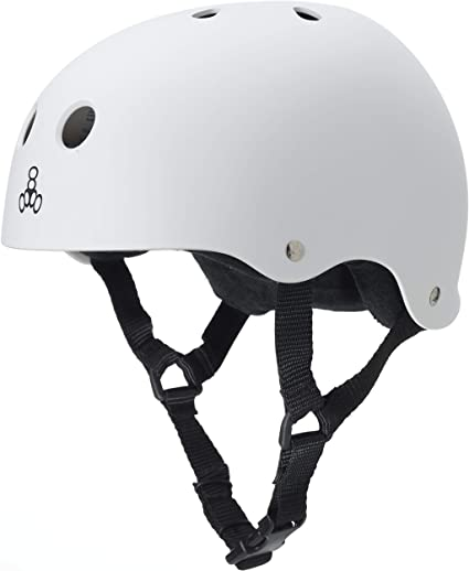 SMALL Green Triple 8 Sweatsaver Helmet Liner