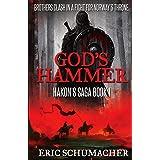 God's Hammer (Hakon's Saga)