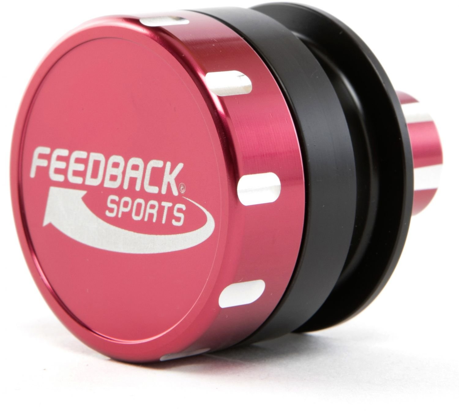 Feedback Sports Chain Keeper