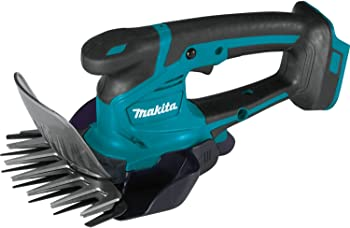 Makita XMU04Z 18V LXT Cordless Grass Shear