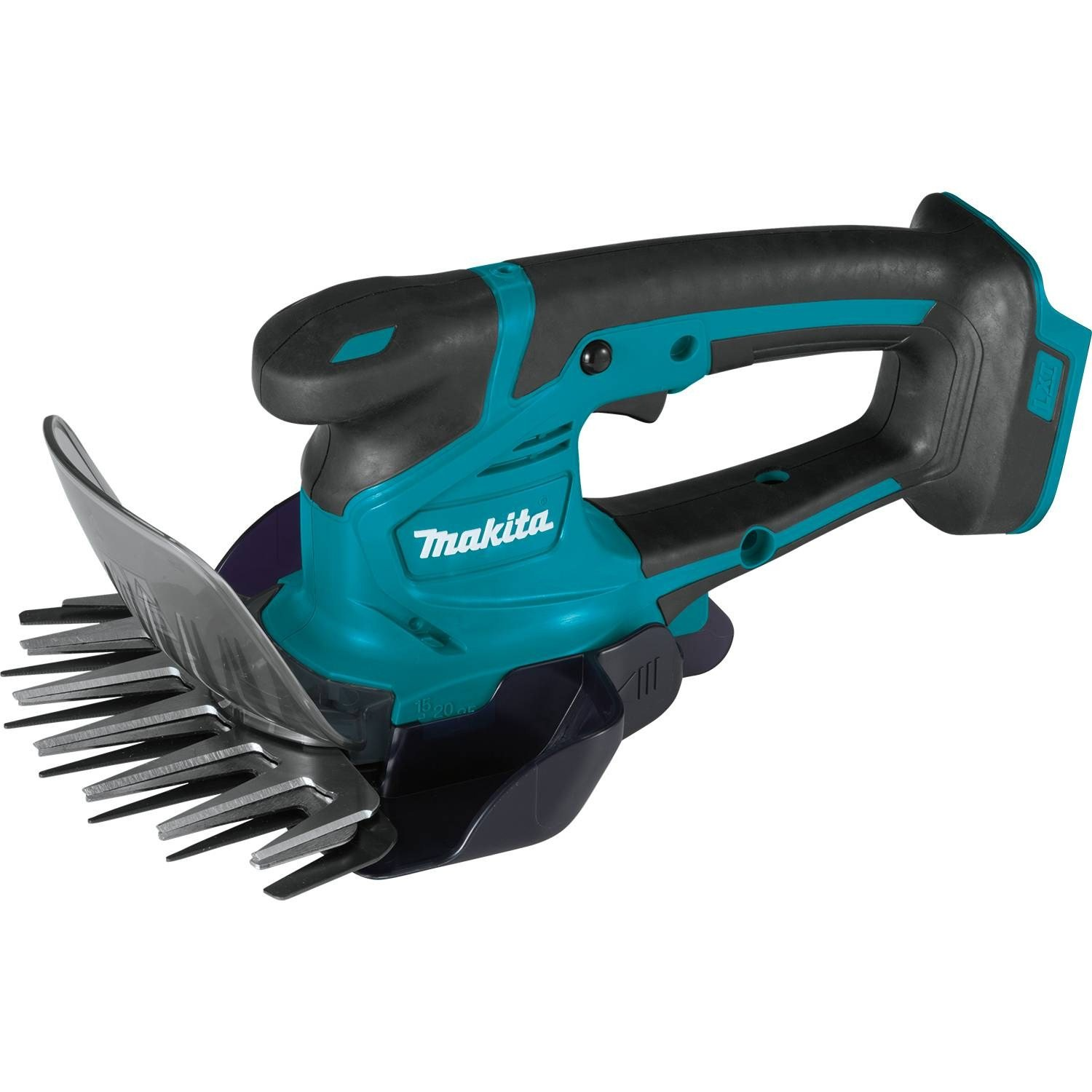 Makita XMU04Z 18V LXT Lithium-Ion Cordless Grass Shear, Tool Only