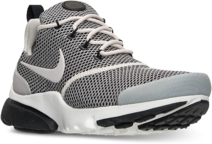 Amazon.com | Nike Presto Fly SE 910570