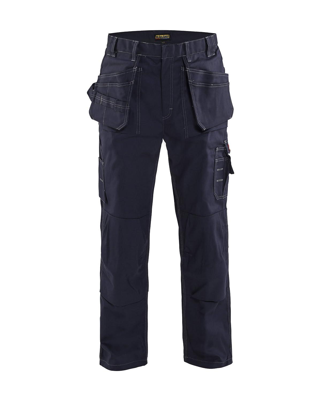 Blåkläder PANTS メンズ B0747W61DG 1.35555555555556