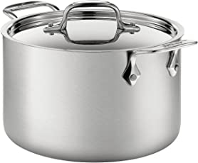 Amazon Com Stockpots Steamers Stock Amp Pasta Pots Home