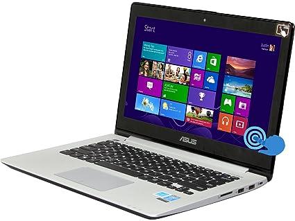 ASUS VivoBook S301LA Intel Bluetooth Driver PC