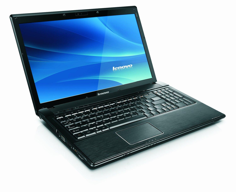 Lenovo G560 15 6 inch Laptop (Intel Core i5-430M 2 26GHz, 2Gb, 320Gb,  DVDRW, WLAN, BT, HDMI, Webcam, Win 7 Home Premium 64 bit)