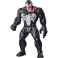 Boneco Marvel Olympus, Figura de 24 cm, para Crianças Acima de 4 Anos - Venom - F0995 - Hasbro