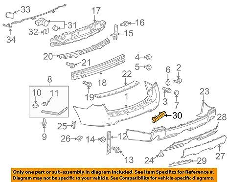 American Shifter 176228 Orange Retro Metal Flake Shift Knob with M16 x 1.5 Insert Orange 4 Speed Shift Pattern - 4UR-RDL