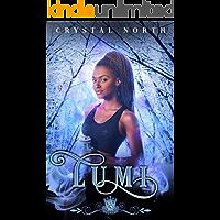 Lumi: A paranormal romance (Silver Skates Book 15)