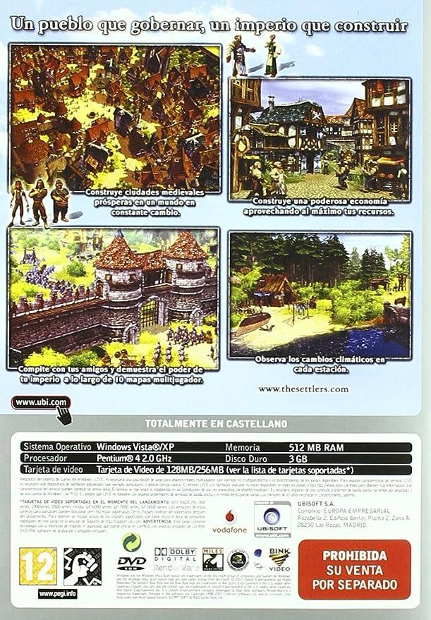 Pack 3 Codegame (3 Juegos)/Pc: Amazon.es: Videojuegos