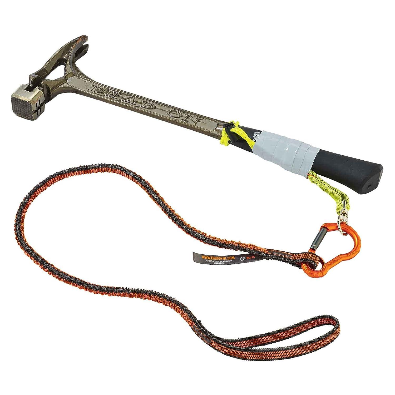 4.5kg Ergodyne Squids 3182 Tool Tethering Kit-10lb