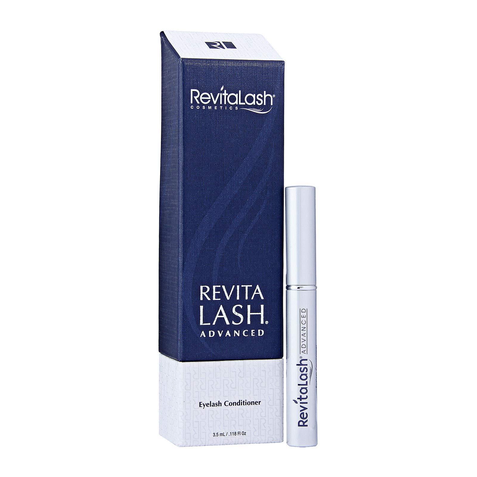 Revita-lash Advanced Eyelash Conditioner 3.5 ml