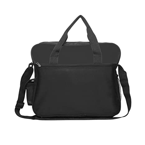 df6f632def Image Unavailable. Image not available for. Color  Messenger Bag