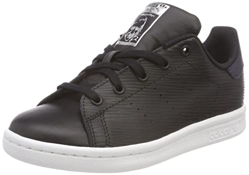 scarpe bambino adidas 28