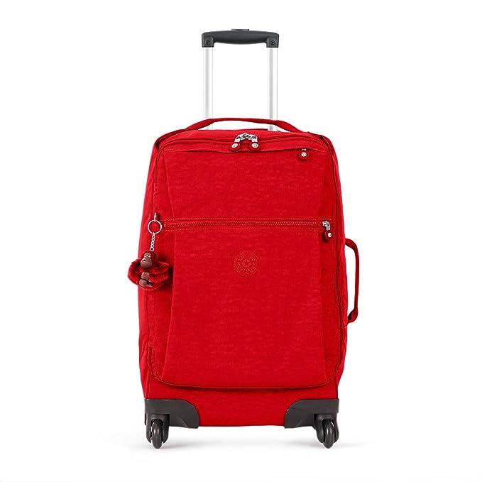 Amazon.com: Kipling Darcey - Maleta de transporte, talla ...