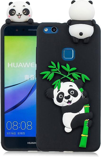 Coque Huawei P10 Lite, Meet de Slim Protection pour Huawei P10 ...