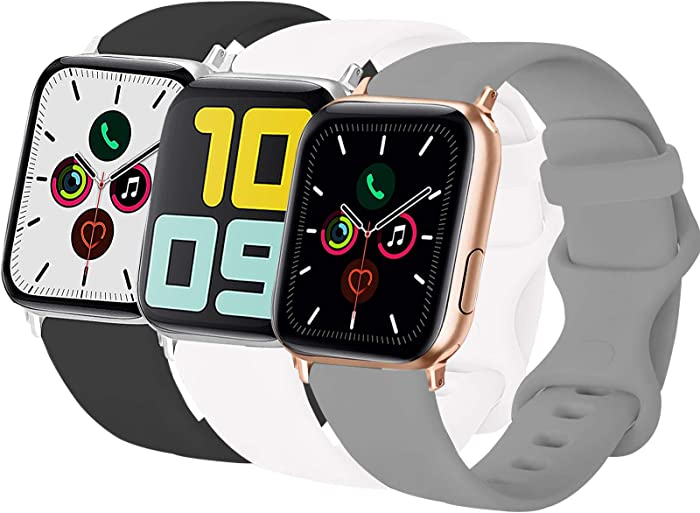 Top 9 Apple Iphone Xr Case Rainbow Purple Design