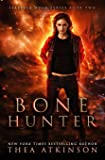 Bone Hunter: 2