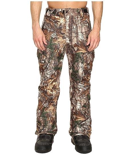 fbb9acbb77 Amazon.com  686 Men s Authentic Smarty Cargo Pants  Sports   Outdoors