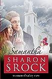 Samantha (The Women of Valley View) (Volume 4)