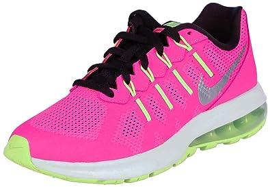 Nike Air Max Dynasty (GS), Scarpe da Corsa Donna