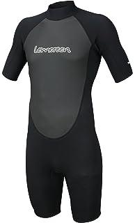 Amazon.com  NRS Men s 2.0 Shorty John Wetsuit  Sports   Outdoors 4e436f6a0