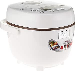 Tefal RK5001 Fuzzy Logic Mini Rice Cooker