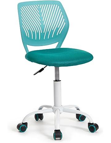 Groovy Kids Desk Chairs Amazon Com Download Free Architecture Designs Scobabritishbridgeorg