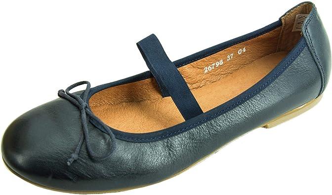 adidas Originals Jeans MKII, mesa-mesa-Core Black, 4