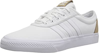 adidas Originals Womens Adi-Ease Sneaker