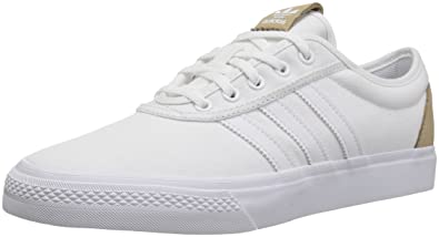 Women's Adiease W Fashion Sneaker