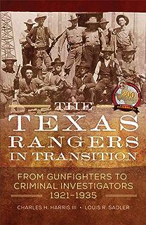 Amazon com: One Ranger: A Memoir (Bridwell Texas History Series