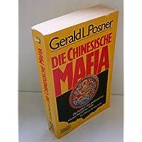 Die chinesische Mafia