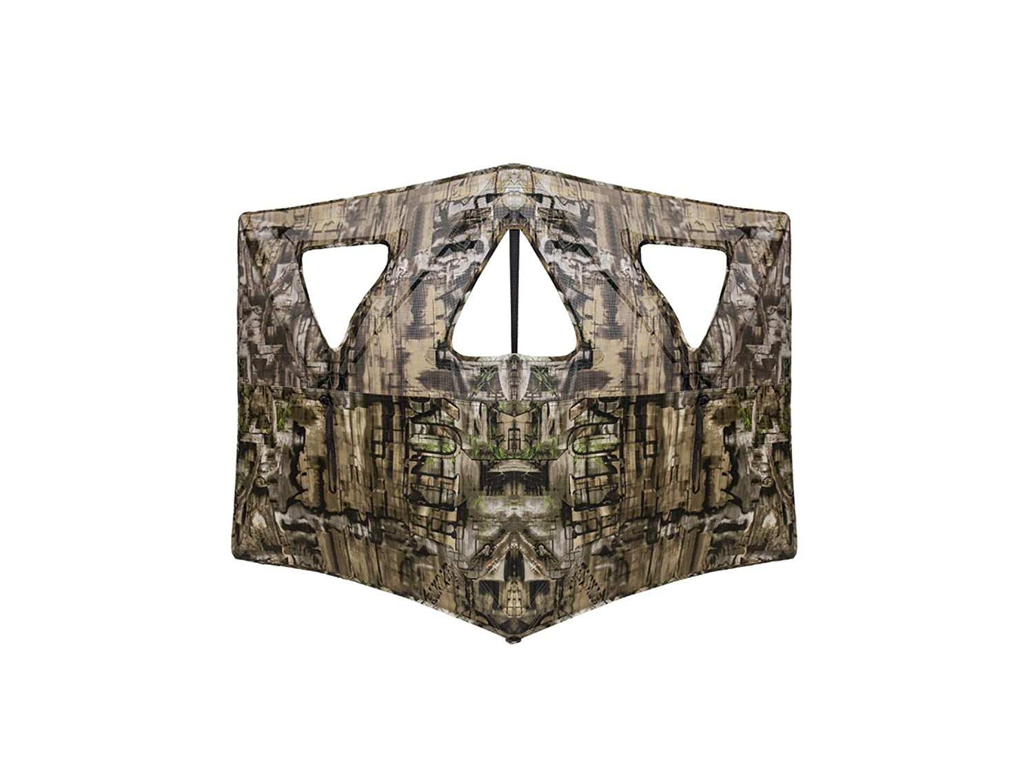 Primos Hunting Double Bull Stakeout Blind