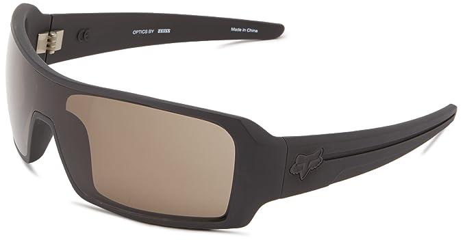 Fox 06317-902-OS Hombres Gafas de sol: Amazon.es: Ropa y ...