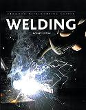 Welding (Crowood's Metalworking Guides)