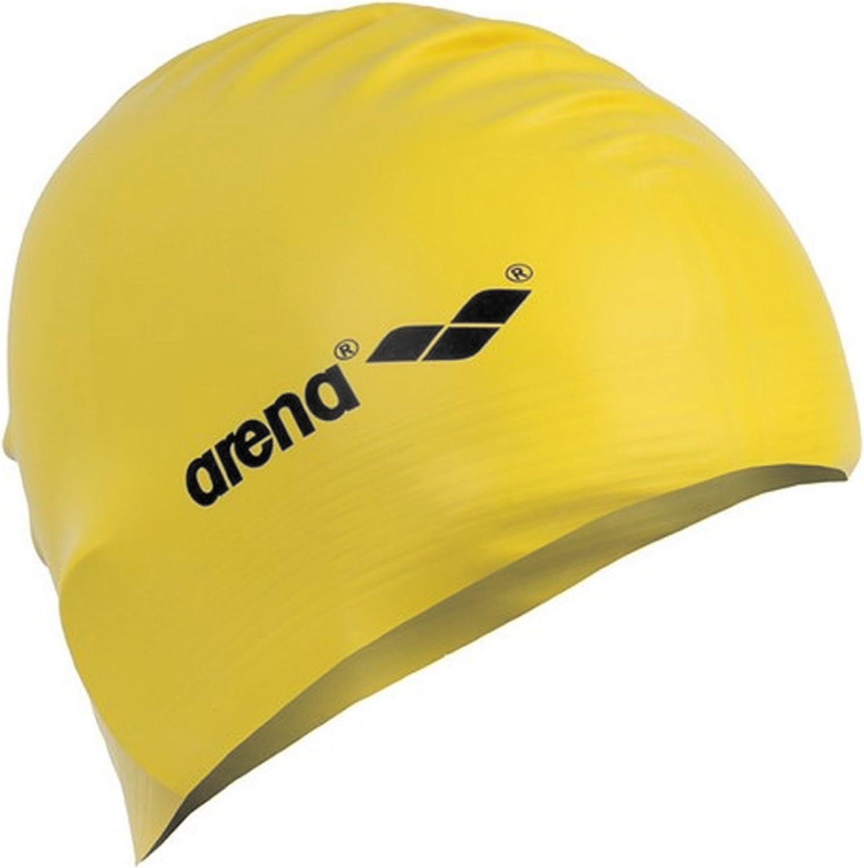 Arena Unisex Gorro soft látex 91294