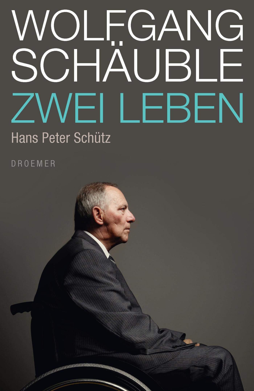 Deutscher Bundestag Dr Wolfgang Schauble