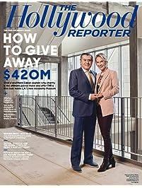 Amazon com: Magazine Subscriptions