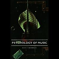 Psychology of Music (English Edition)