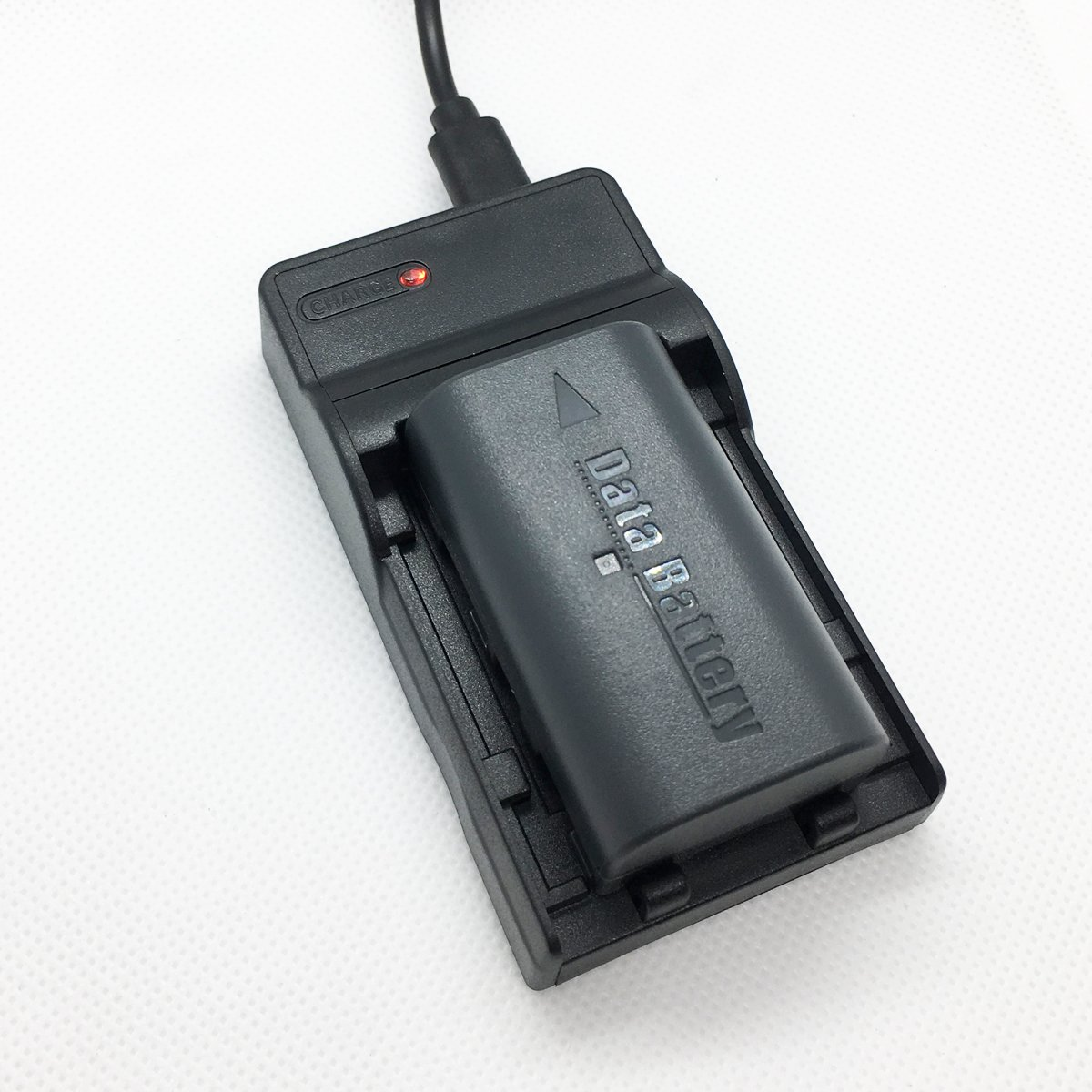 Amazon.com : Battery Pack and USB Charger Kit For JVC Everio GZ-MS120, GZ-MS120AU,  GZ-MS120BU, GZ-MS120RU Camcorder : Camera & Photo