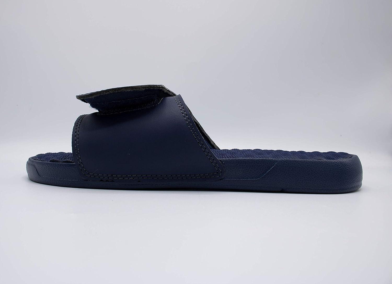 ISlide Navy Slides