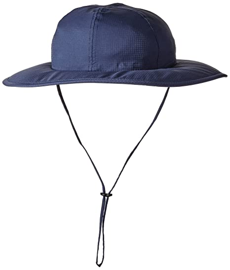 306cbe29829cb Amazon.com   Columbia Women s Sun Goddess II Booney Hat