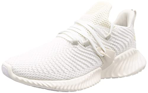 adidas zapatos hombre aphabounce
