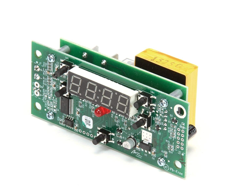 Nemco 48265-1 Control Board 70XX