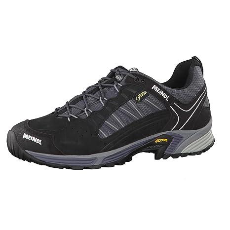 Meindl 3060-01, Scarpe da camminata ed escursionismo uomo